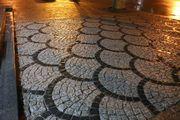 Укладка тротуарной плитки Дзержинск и Минск от 50м2