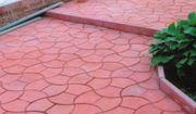 Укладка тротуарной плитки Минск и Негорелое